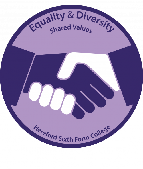 issues of equality and diversity essay On equality diversity essay and equality and diversity in employment 1 and 1 in analysis of the 'thirst burst' case study there are a number of different issues facing the company writing essays help dissertation on equality and diversity essay about school essay about money can buy.