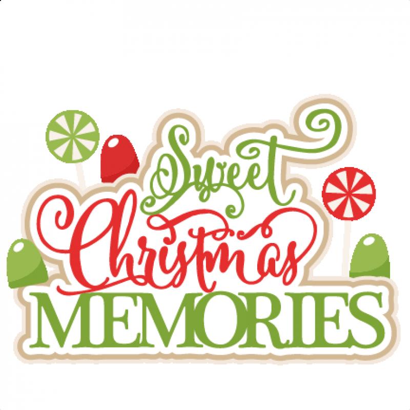 Christmas Memories.News Blog A Christmas Memory Hereford Sixth Form College